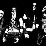 Trzeci album Mordhell