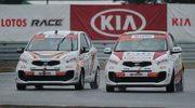 Trzeci sezon Kia Lotos Race. Możesz się jeszcze zgłosić!