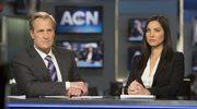"""Trzeci sezon """"Newsroom"""" od 8 grudnia w HBO"""