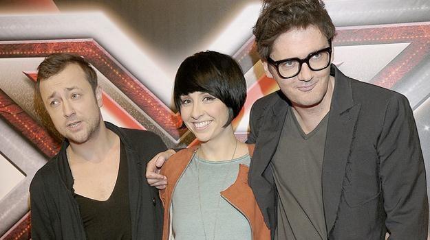 """Trzeci sezon """"X Factora"""" wystartuje już 23 lutego / fot. Michał Baranowski /AKPA"""