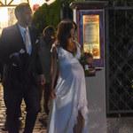 Trzeci ślub Marty Kaczyńskiej. Ujawniono szczegóły wesela i... nocy poślubnej!