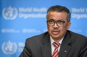 Trzecia dawka szczepionki. WHO: Bogate kraje powinny się powstrzymać przed jej podawaniem