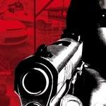 Trzecia gra z serii True Crime ujawniona