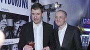 """""""Trzecia połowa"""": Nowy serial TVP1"""