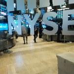 Trzecia z rzędu wzrostowa sesja indeksu S&P 500