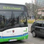 Trzecie oko w autobusach wywołuje kontrowersje