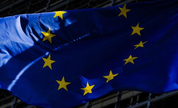 Trzecie wysłuchanie Polski w Radzie UE wisi w powietrzu