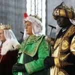 Trzej Królowie - kim byli i skąd przyszli?