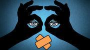 Trzem serialowym aktorom grożą 3 lata więzienia