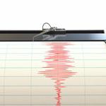 Trzęsienia ziemi w Tadżykistanie. Zginęło 5 osób