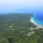 Trzęsienie ziemi na Filipinach. Zagrożenie tsunami minimalne