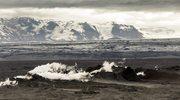 Trzęsienie ziemi na Islandii. Obawy przed wybuchem wulkanu