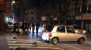 Trzęsienie ziemi na Tajwanie. Są ofiary śmiertelne