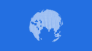 Trzęsienie ziemi o magnitudzie 6,7 na Wyspach Salomona