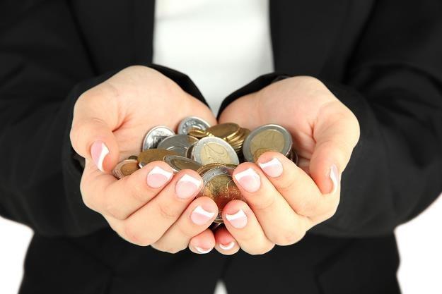 Trzy banki oferują konta całkiem za darmo /©123RF/PICSEL