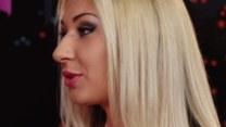 Trzy blondynki i CamaSutra. Uwodzą i prowokują