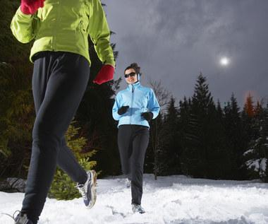 Trzy ćwiczenia, które pomogą spalić więcej tłuszczu niż bieganie