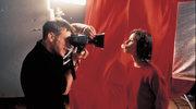 """""""Trzy kolory: czerwony"""" na drugim miejscu w zestawieniu najlepszych filmów wszech czasów"""