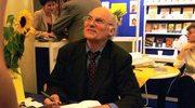 Trzy lata temu zmarł Ryszard Kapuściński