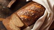 Trzy mąki, jeden chleb