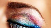 Trzy makijażowe trendy prosto z Instagrama