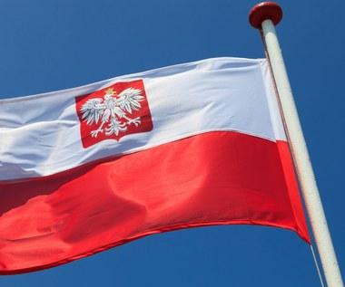 Trzy mecze polskich zespołów w rozgrywkach online