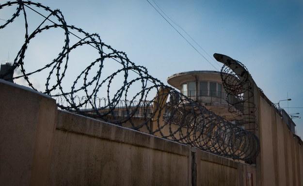 Trzy miesiące aresztu dla agresywnego kierowcy porsche /Grzegorz Michałowski /PAP