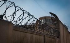 Trzy miesiące aresztu dla agresywnego kierowcy porsche