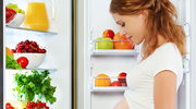 Trzy mity o diecie w ciąży