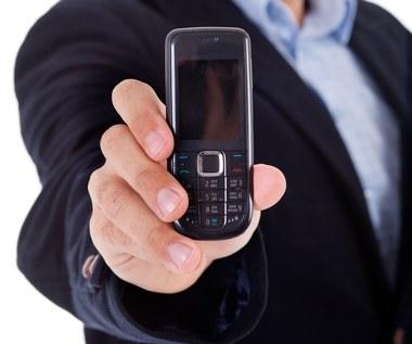 Trzy najciekawsze nowe telefony komórkowe na rynku