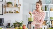 Trzy najczęstsze błędy w zmianie diety