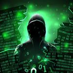 Trzy największe cyberazagrożenia w 2021 roku