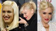 Trzy natury jednej fryzury