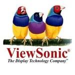 Trzy nowe LCD od ViewSonic