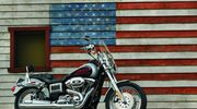 Trzy nowe modele Harley-Davidson na sezon 2014
