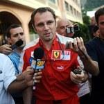Trzy nowe zespoły w F1!