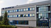 Trzy nowe zezwolenia na działalność w krakowskiej SSE