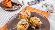 Trzy odsłony ziemniaka – jak wyczarować z niego pyszne danie?