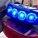 Trzy osoby zatrzymane po sobotniej bójce 80 pseudokibiców w Rzeszowie