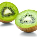 Trzy owoce kiwi dziennie pomogą obniżyć ciśnienie