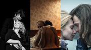 Trzy polskie filmy z szansą na Europejską Nagrodę Filmową