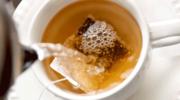 Trzy rady, jak leczniczo wykorzystać fusy herbaciane