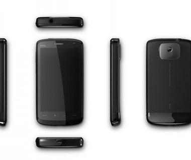 Trzy razy HTC  -  Touch HD, Viva i 3G