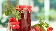 Trzy rośliny, które warto jeść, kiedy masz żylaki