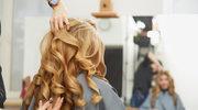 Trzy sposoby na ładne skręcenie włosów