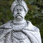 Trzy stulecia temu Sobieski walczył pod Wiedniem. Jak dobrze znasz polskiego króla? Sprawdź się