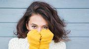 Trzy triki na sfilcowany sweter
