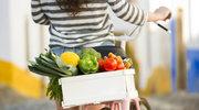 Trzy warzywa rządzą na talerzu