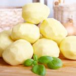 Trzy wcielenia ziemniaka