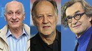 Trzy wymiary Berlinale